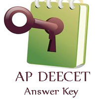 ap-deecet-answer-key