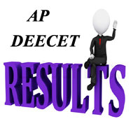 s chand result