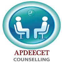 APDEECET Counselling
