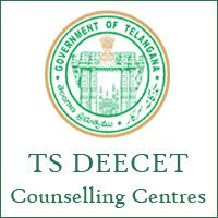 TS DEECET Counselling Centers
