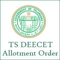 ts deecet allotment order