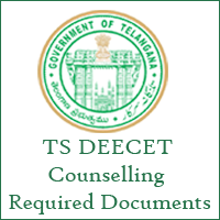ts deecet counselling required documents