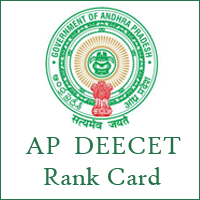 ap deecet rank card