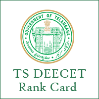 ts deecet rank card